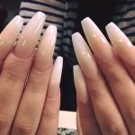french-manicure-27