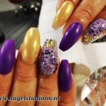 nail-art-15-2