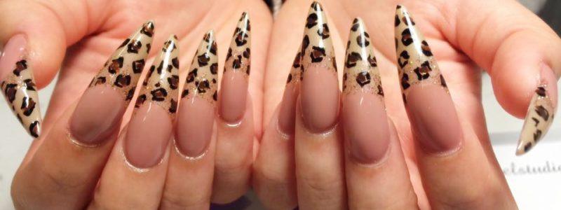 nail-art-19