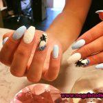 nail-art-25